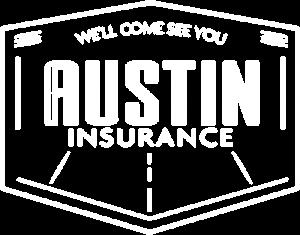 Insurance | Insurance Agency